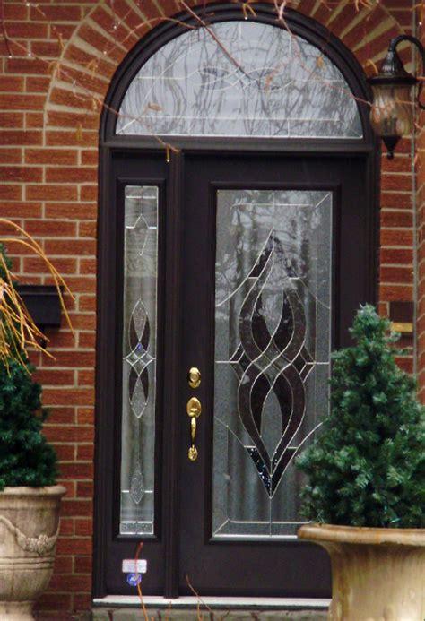Front Entry Doors Toronto  Modern Exterior Doors