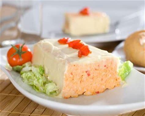 marmiton cuisine rapide recettes poisson facile marmiton
