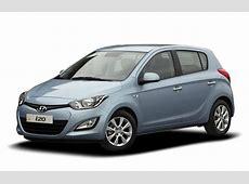 Used Hyundai I20 2018 Petrol Silver for sale in Dublin