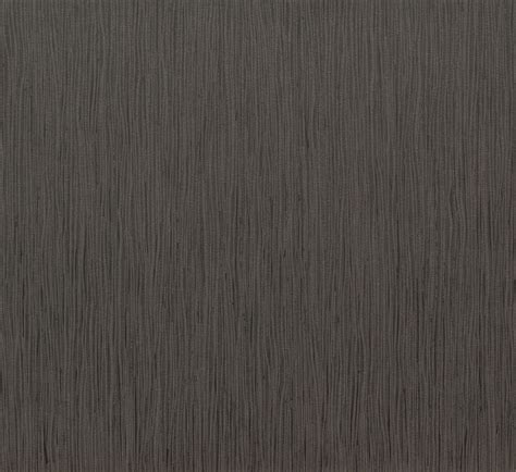 Tapeten Grau Schwarz by Tapete Vlies Streifen Schwarz Grau Marburg 56508