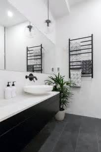 grey and black bathroom ideas the 25 best black white bathrooms ideas on classic style white bathrooms city