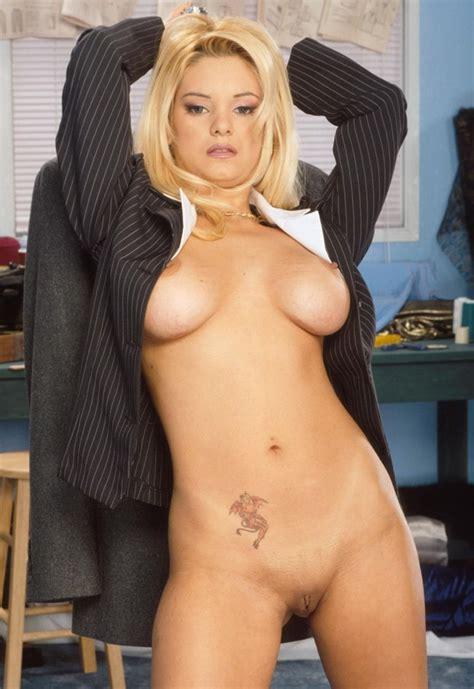 Carmen Luvana Adult Star Online Shop Big Online Dvd And