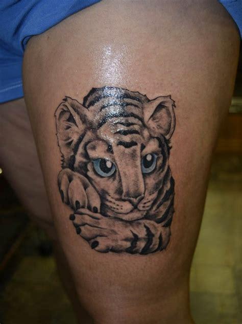 tiger tattoo bilder westend tattoo piercing wien
