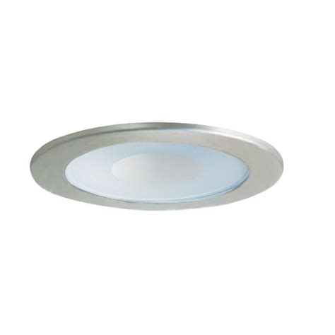 4 inch recessed lighting bulbs recessed light covers recessed light covers with ceiling