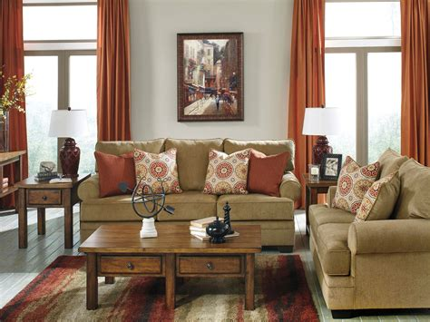 home decor furniture best rustic living room design ideas for home