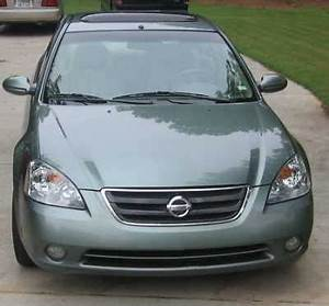 Nissan altima manual nissan altima chilton repair manual 2007 2010 2002 nissan altima repair manual free service repair fandeluxe Images