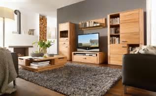 wohnzimmer schwarz silber beige wohnzimmer massivholz dansk design massivholzmöbel
