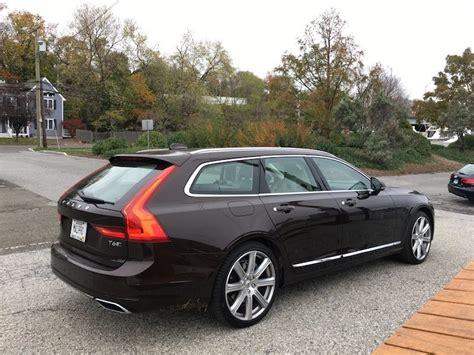 The Best Luxury Cars Under k