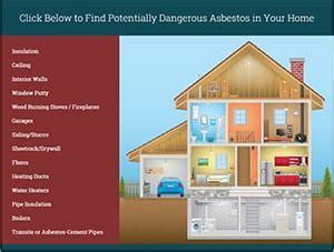 asbestos   home    check  asbestos