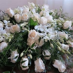 Toronto Sympathy Flowers Elegant Sympathy Arrangements By