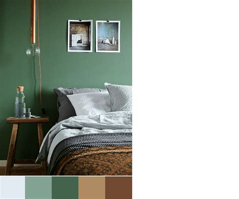 Colori Adatti Alla Da Letto - stunning colori adatti alla da letto contemporary