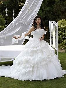 gypsy wedding dress dressed up girl With gypsy wedding dress
