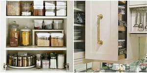 how to organize kitchen cabinets storage tips ideas With what kind of paint to use on kitchen cabinets for stickers for water bottles