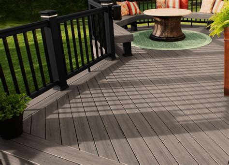 decking options general questions softplan users forum