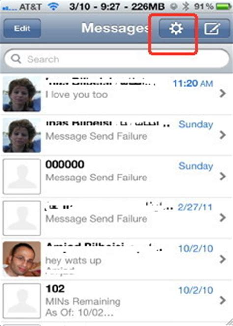 how to track another iphone without them knowing keep track of text messages iphone find app 2605