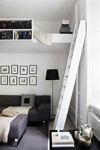 Hochbett Für Zwei Kinder : die besten 25 hochbett ideen auf pinterest hochbett diy plattform bett und selbstgemachte ~ Sanjose-hotels-ca.com Haus und Dekorationen