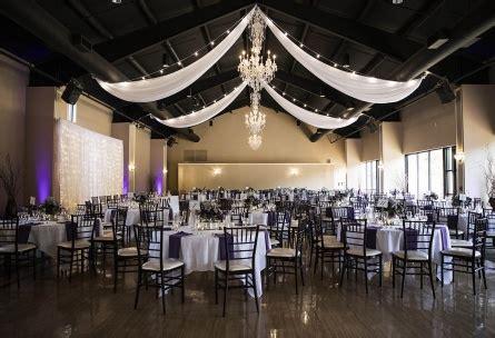black forest wedding venue colorado springs