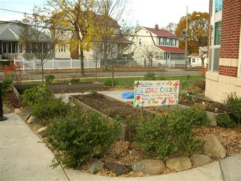 college gardens elementary school community projects beausoleil gardens