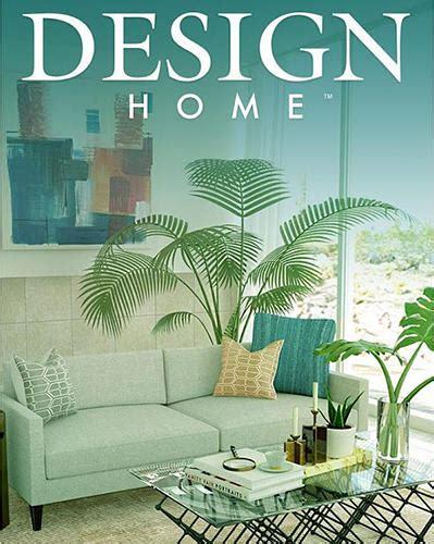 design home  android   design home apk