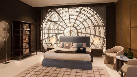 Fendi Casa's New La Flagship Is Ultra-luxury At Its Finest