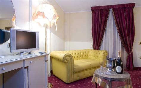 camere  suite grand hotel osman atena lucana sa