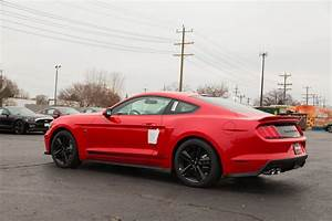 2015-roush-mustang-18 - The Mustang Source