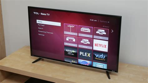 tcl s3800 series roku tv 2015 review cnet