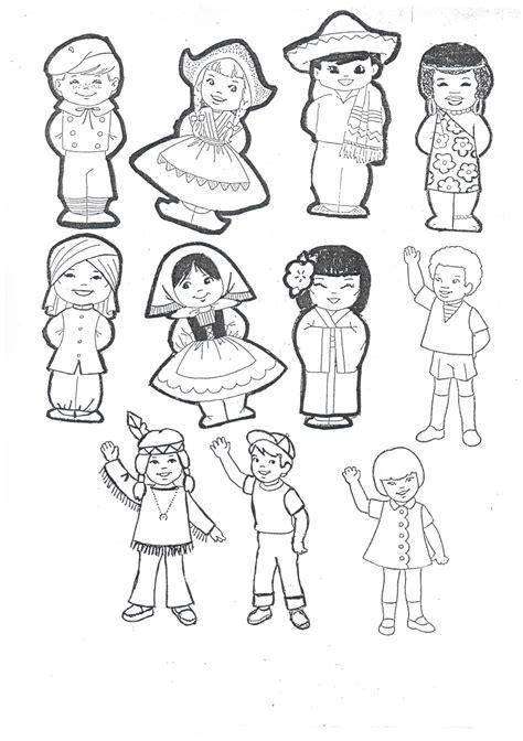 missoes  criancas desenhos  colorir