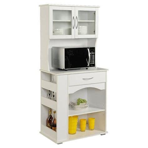 muebles de cocina sodimac hogar en  muebles de cocina muebles de cocinas pequenas  muebles