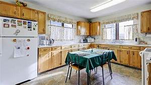 Calgary experts merge in housing project to help people for Interior decorator jobs edmonton