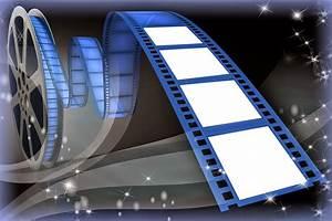 Wedding Pictures Editing Frame Film Template Psd Studiopk
