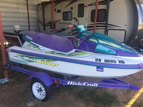 Yamaha Boats For Sale In Oklahoma by Yamaha Boats For Sale In Hulbert Oklahoma