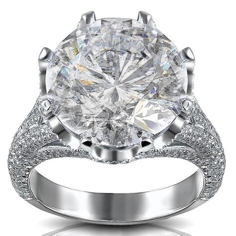 Certified 1510 Ct Round Diamond Engagement Ring Platinum. Boise State Rings. 8 Carat Engagement Rings. Wolf Wall Street Wedding Rings. Wedding Vera Wang Engagement Rings. Boring Engagement Rings. Bioshock Wedding Rings. Net Worth Engagement Rings. Scar Rings