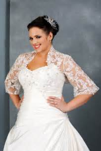 chagne plus size wedding dresses fall plus size wedding dress with three quarter sleeves sang maestro