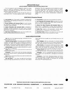 Application  Coni   Controls  Protective Devices   Guide