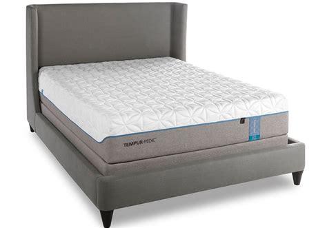 tempurpedic mattress reviews tempur pedic cloud elite mattress mattress one