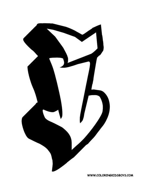 cool letter p graffiti letters graffiti letter i 2 cool graffiti 20962 | 55ef95176a20f4916a1ab434745eec61