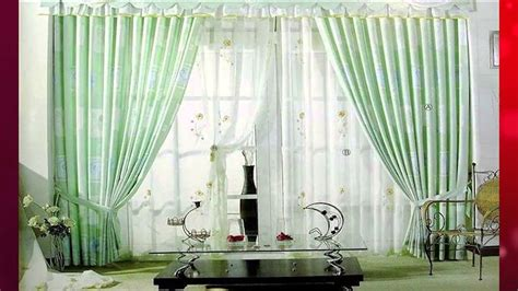 Amazing Curtain Designs (part 3) Black Eyelet Curtains Outdoor 120 Inches Long What Color With Green Walls Led Christmas Curtain Lights Transverse Rods Red Tie Up Plastic Bathroom Window Gray And Yellow
