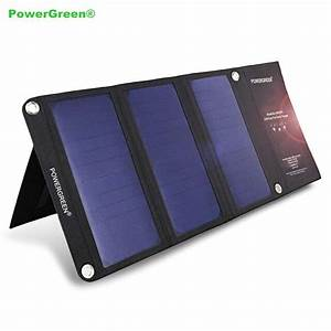 Powerbank Ladezeit Berechnen : powergreen rohs solar ladeger t 21 watt 5 v 2a solar panel ~ Haus.voiturepedia.club Haus und Dekorationen