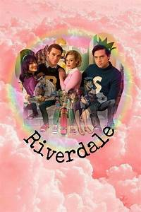 fondos de pantalla riverdale español amino
