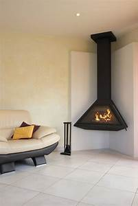 Granulés Bois Leroy Merlin : cheminee suspendue leroy merlin ~ Melissatoandfro.com Idées de Décoration