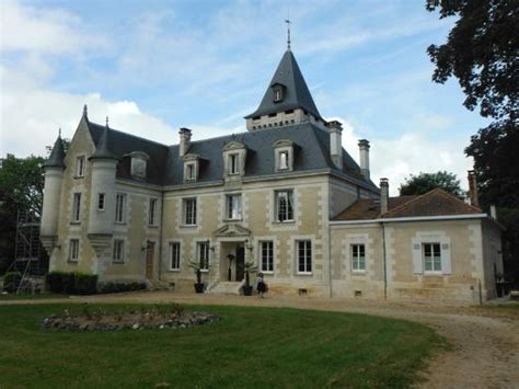 chambre hote chateau chambres d 39 hotes chateau de bellevue updated 2017
