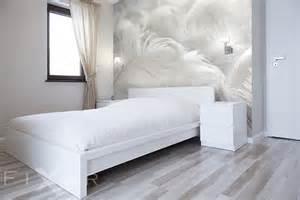 dekoartikel wohnzimmer de pumpink dekoartikel wohnzimmer