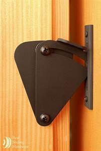 14 best images about hardware fixtures on pinterest With barn style door locks