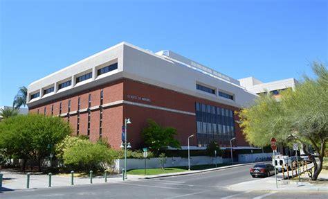 the university of arizona college of nursing powerpoint templates university of arizona college of nursing tattoo design bild