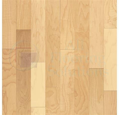 armstrong flooring bruce bruce hardwood flooring kennedale prestige plank natural 75 x 3 25 cm3700