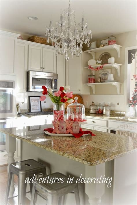 kitchen island centerpiece diy decorations that will your home