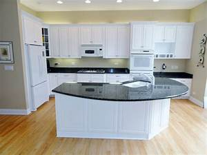 Kitchen: awesome built in kitchen cupboards Built In