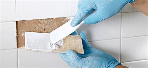 shower grout repair enlarge picture expert bathroom