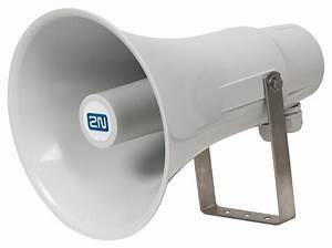 Installation Manual 2n U00ae Sip Speaker Horn